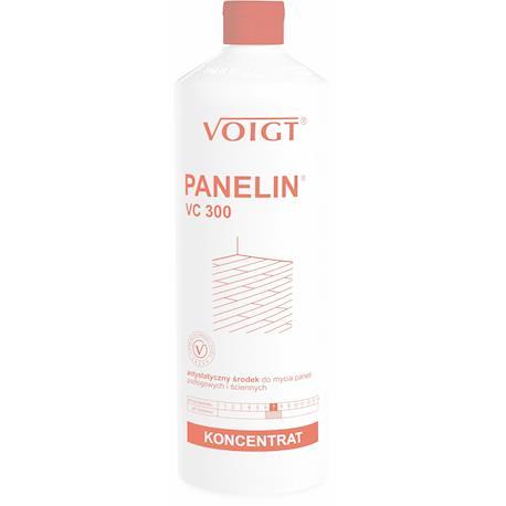 Płyn VOIGT Panelin 1L do mycia paneli VC 300-23630