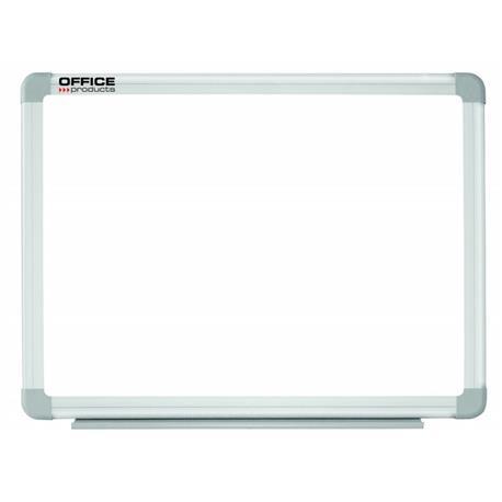 Tablica suchośc. 60x45 cm Office Products-24125