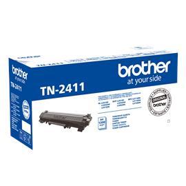 Toner Brother TN-2411 czarny 1,2 tys str. oryginał