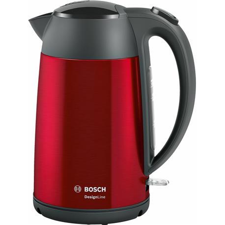 Czajnik Bosch elektryczny TWK3P424 1,7L-24452