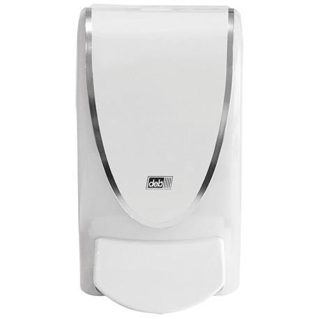Dozownik mydła w pianie 1000ml DEB-24463
