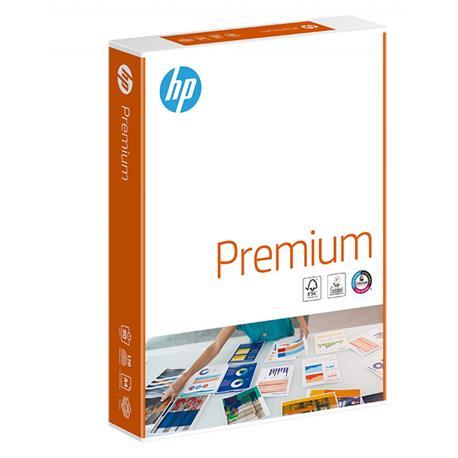 Papier A4 HP Premium 80g klasa A (5 ryz)-25095