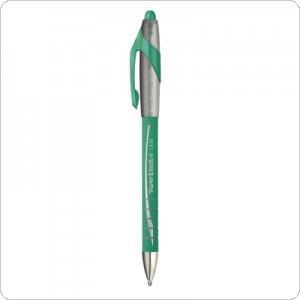 Długopis autom. PaperMate Flex Grip Elite-8866