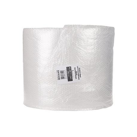 Folia bąbelkowa Office Products 50cm x 100m-26127