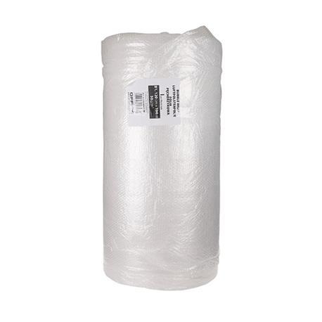 Folia bąbelkowa Office Products 120cm x 100m-26136